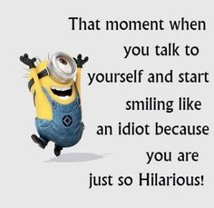 Today Funny Minions 2008 19