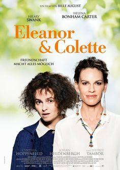 2018 Movies, Netflix Movies, Good Movies To Watch, Great Movies, Movies Showing, Movies And Tv Shows, Toy Story, Eduardo E Monica, Romantic Movies