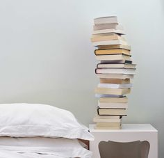 You, too, can read 17 books at once.