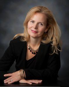Corinne Madias, Agent in Northville, MI