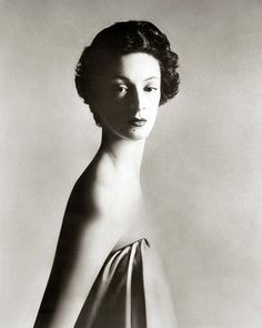 © Richard Avedon
