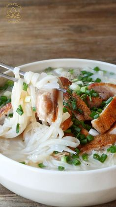 Soup Recipes, Vegetarian Recipes, Chicken Recipes, Cooking Recipes, Healthy Recipes, Recipe For Chicken Noodle Soup, Chinese Chicken Soup Recipe, Chinese Chicken Noodle Soup, Asian Chicken Noodle Soup
