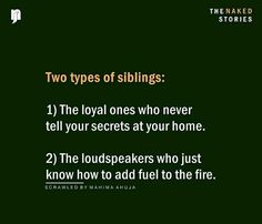 Brother Sister Love Quotes, Brother And Sister Relationship, Brother Birthday Quotes, Daughter Poems, Sister Quotes Funny, Funny Quotes, Life Quotes, Funny Sister, Quotes Quotes