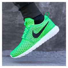 separation shoes a89b7 97f52 2014 cheap nike shoes for sale info collection off big discount.New nike  roshe run,lebron james shoes,authentic jordans and nike foamposites 2014  online.