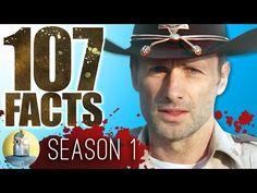 'The Walking Dead' Season 7 Release Date, News Update: Carl Grimes' Hair Will Break 'TWD' Fans' Hearts? : News : Parent Herald