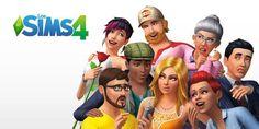 El juego Los Sims 4 es un magnifico juego de simulación social para diferentes plataformas; el cual, trae consigo en esta entrega grandiosos nuevos elementos. Los Sims 4 es la cuarta entrega de la serie de Los Sims creado por la empresa Electronic Arts.  En Los Sims 4 puedes tener tu propia mascota, la cual, si así lo deseas puede ser mágica; cumpliendo con distintas misiones, se te desbloquean sectores nuevos de la ciudad Sims.  http://descargarjuegos.mobi/los-sims-4/
