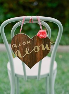 10 Cat Themed Wedding Must Haves