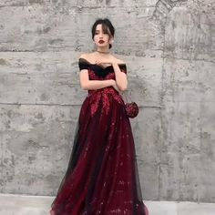 Homecoming Dresses, Bridesmaid Dresses, Strapless Dress Formal, Formal Dresses, Fashion Dresses, Women's Fashion, Club Outfits, 12 Days, Processing Time