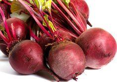 5 Quick Recipes for Beets