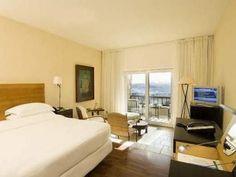 The Marmara Bodrum Hotel Bodrum, Turkey