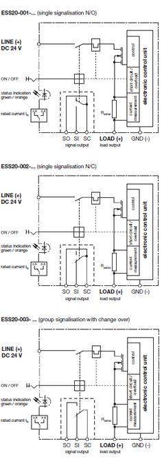 Ti Solar Power Inverters Block Diagram Circuit