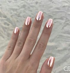 There are inspiring photos that you can see below with a brilliant nail art designs which you can use it for your New Years Eve. Related PostsBEAUTIFUL CHRISTMAS NAIL ART Pretty Lace Nail Art Designs Wonderful Nail Art for Women 201 Lace Nail Art, Lace Nails, Colorful Nail Designs, Cute Nail Designs, Nail Designs Spring, Summer Manicure Designs, Colourful Nails, Fingernail Designs, Spring Design