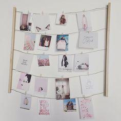 Pretty in pink | dormify.com