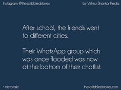 Those school memories. Story Quotes, Bff Quotes, Best Friend Quotes, Friendship Quotes, True Quotes, Funny Quotes, Qoutes, Fact Quotes, My School Life