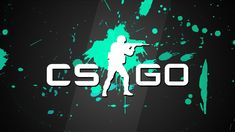 We have prepared the best Background images for CS:GO fans. Make your desktop beautiful with amazing wallpapers from the CS:GO Universe. Wallpaper Cs Go, Cs Go Wallpapers, Apple Wallpaper, Computer Wallpaper, Iphone Wallpaper, Cs Go Background, Best Background Images, Go Game, Glitch Wallpaper