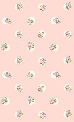 Cath kidston wallpaper, wallpaper s, floral wallpaper iphone, cute patterns