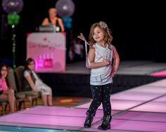 Bella Baby Challenges, Punk, Model, Baby, Style, Fashion, Moda