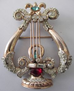 US $37.00 in Jewelry & Watches, Vintage & Antique Jewelry, Costume
