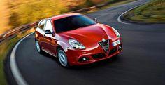 Alfa Romeo'dan Kasko Hediyeli Şubat Kampanyası