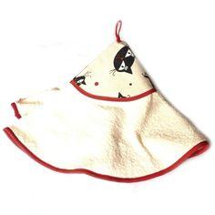 gattoso asciugamani da cucina www.gattosi.com