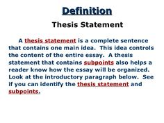 dissertation researching human computer interface buy an essay  examples of thesis statements for english essays thesis for response to literature