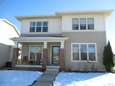 7001 Reston Heights Dr  Madison , WI  53718  - $250,000  #MadisonWI #MadisonWIRealEstate Click for more pics