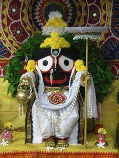 Lord Jagannath Lord Krishna Images, Radha Krishna Images, Radha Krishna Love, Shree Krishna, Radhe Krishna, Radha Rani, Lord Krishna Wallpapers, Radha Krishna Wallpaper, Hanuman Wallpaper