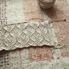 1,811 отметок «Нравится», 25 комментариев — Dünyadan Örgüler &KnitsofWorld (@dunyadanorguler) в Instagram: «Dünyadan Örgü Modelleri Paylaşımı & Sharing of Knitting Patterns from the World #dunyadanorguler…»