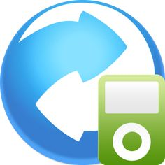 Any Video Converter Ultimate Crack with Serial Keys Full Version is top video conversion software let you to convert any videos to other supported formats. Video To Mp3 Converter, Take Video, Personal Image, Audio Player, Video Editing, Hd Video, Ipod, Activities, Net Framework