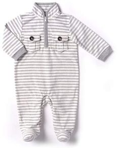 e0ce94b3e 820 Best Baby clothes images in 2019