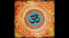 music in the key of om - YouTube