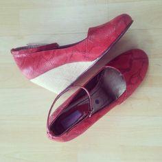 #fashion  #fashionista  #style  #compracolombiano #nectarinashoes #nectarinaMarroquineria #leatherlovers