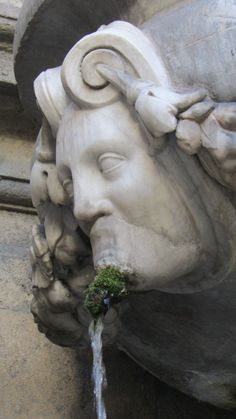 Fotografía: Ella Mallol- Palermo Palermo, Statue, Fotografia, Art, Sculptures, Sculpture