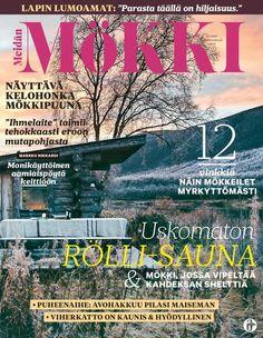 Salmiakkihimmeli | Meillä kotona Movies, Movie Posters, Films, Film Poster, Cinema, Movie, Film, Movie Quotes, Movie Theater
