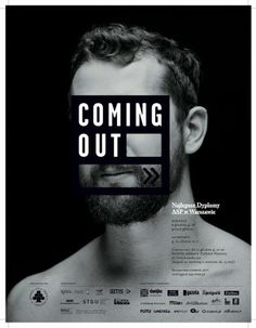 Coming OuT - Best of Warsaw Academy of Fine Arts 2013 // 7-15.12.2013 | FUTU.PL