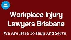 Are you looking for a reliable and experienced Workplace Injury Lawyers Brisbane? Here are 3 tips for choosing an expert Workplace Injury Lawyers Brisbane : . Best Workplace, Google Search Results, Leg Work, Personal Injury Lawyer, Online Reviews, Brisbane, Pointers, Compensation Lawyers, Handle