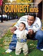 Ready to see the new CONNECTions magazine?! Check it out now for great resources, information and more! http://greatstartforkids.org/sites/default/files/magazine/index.html