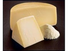 Global Parmesan Cheese Market Research Report 2016