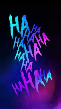 HAHAHAHA - IPhone Wallpapers