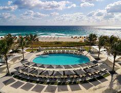 Boca Raton Resort & Club, Beach Club (Boca Raton, Florida). Picture Yourself  here