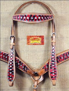 $97 + $16 shipping/ Hilason Western Zebra Hair On Leather Horse Bridle Headstall Breast Collar:Amazon:Sports & Outdoors
