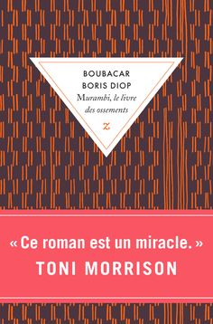 Murambi, le livre des ossements (Murambi: The Book of Bones) Roman, Black People, Playing Cards, African, Content, Reading, Books, Movie Posters, Books To Read