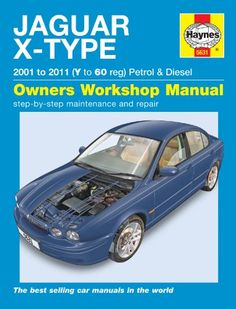 vauxhall corsa 93 97 service and repair manual haynes service and rh pinterest com Peugeot 407 Interior Peugeot 407 Coupe Blue