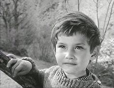 Belle et Sebastien. Dit is Mehdi, die Sebastien speelt Kate Walker, Belle And Sebastian, Vintage Children Photos, Richard Gere, Young Actors, Great Tv Shows, Film Serie, Sweet Memories, Old Movies