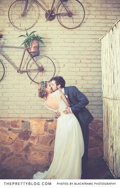 Waldo & Megan's Eclectic Wedding Celebration Bike Wedding, Hipster Wedding, Wedding Pictures, Wedding Bells, Wedding Engagement, Wedding Photography Inspiration, Wedding Inspiration, Wedding Ideas, Eclectic Wedding