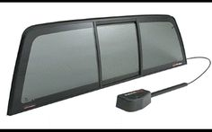 """Fully contoured """"perfect fit"""" frame with flexible flange. 2003 Chevy Silverado, Custom Silverado, Silverado 1500, 2014 Chevy Silverado Accessories, Custom Trucks, Custom Cars, Ford Lightning, Gmc 2500, Best Cell Phone Deals"""