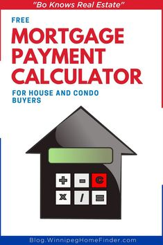 Mortgage Calculator  Mortgage Calculator    Calculator