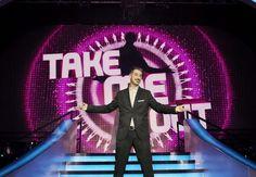 Gabriele Corsi torna su Real Time con Take Me Out: dal lunedì al venerdì alle…
