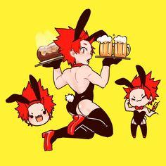 My Hero Academia Shouto, My Hero Academia Episodes, Hero Academia Characters, Anime Characters, Anime Boys, Hot Anime Boy, Cute Anime Guys, Walpapers Cute, Got Anime