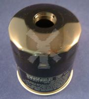 FUEL FILTER CANALINE 25/30/38/42/52